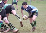 exsp 1296-10-11SH Withies v Torringtn.jpg