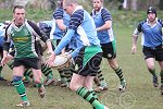 exsp 1298-10-11SH Withies v Torringtn.jpg