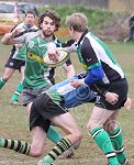 exsp 1299-10-11SH Withies v Torringtn.jpg