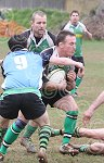 exsp 1301-10-11SH Withies v Torringtn.jpg