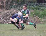 exsp 1305-10-11SH Withies v Torringtn.jpg