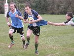 exsp 1310-10-11SH Withies v Torringtn.jpg