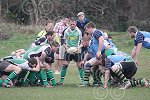 exsp 1317-10-11SH Withies v Torringtn.jpg