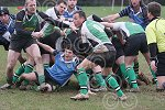 exsp 1329-10-11SH Withies v Torringtn.jpg