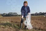 exb 2394-12-11SH BS litter pick.jpg