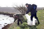 exb 2418-12-11SH BS litter pick.jpg