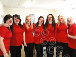 NDG COMIC RELIEF PETROC nails TG1230.JPG