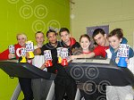 NDG COMIC RELIEF PETROC sports TG1224.JPG