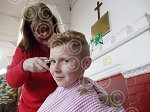 ndg red nose shave tl1201.JPG