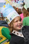 shv 6941-14-11AW Mad Hatters.jpg