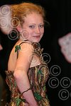 mha 6459-13-11AW Fashion Show.jpg