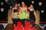 mha 6464-13-11AW Fashion Show.jpg
