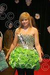 mha 6470-13-11AW Fashion Show.jpg