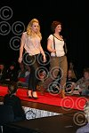 mha 6486-13-11AW Fashion Show.jpg