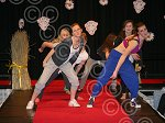 mha 6580-13-11AW Fashion Show.jpg