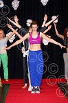 mha 6587-13-11AW Fashion Show.jpg