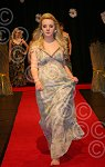 mha 6596-13-11AW Fashion Show.jpg
