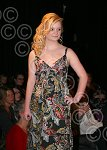 mha 6605-13-11AW Fashion Show.jpg