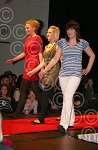 mha 6609-13-11AW Fashion Show.jpg