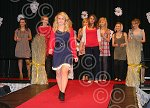 mha 6619-13-11AW Fashion Show.jpg