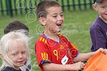 exb 0459-27-11SH Marpool sports.jpg