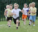 exb 0496-27-11SH Marpool sports.jpg