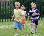 exb 0499-27-11SH Marpool sports.jpg