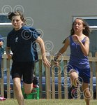 exe 0489-28-11SC Brixington sports.jpg