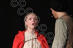 mhh 2823-28-11SH Les Miserables.jpg