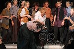mhh 2848-28-11SH Les Miserables.jpg