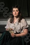 mhh 2854-28-11SH Les Miserables.jpg