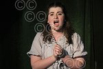mhh 2860-28-11SH Les Miserables.jpg
