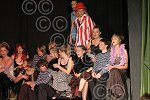 mhh 2871-28-11SH Les Miserables.jpg