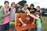 exe 0025-32-11AW Withy Fete.jpg