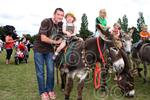 exe 0041-32-11AW Withy Fete.jpg