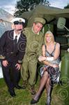 1940s Party Hutton 2of5 JOFrankl Sep01.jpg