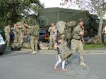 NDG TROOPS RETURN clr12.JPG