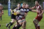 exsp 9807-50-11AW Exmouth rugby.jpg