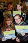 6th Worle Guides 2of2 JOFrankl Nov30.jpg