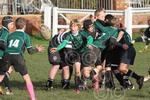 shsp 0100-51-11SH Sid Youth Rugby.jpg