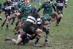 shsp 0116-51-11SH Sid Youth Rugby.jpg