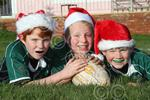 shsp 0132-51-11SH Sid Youth Rugby.jpg