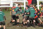 shsp 0152-51-11SH Sid Youth Rugby.jpg