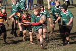 shsp 0165-51-11SH Sid Youth Rugby.jpg