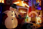 shb 0290-51-11AW Beer Lights.jpg