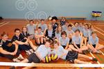 sho 0171-02-12AW Volleyball.jpg