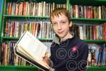 mhh 1990-06-12AW Library reopening.jpg