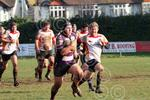 exsp 3154-07-12AW Exmouth Rugby.jpg