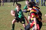exsp 4522-09-12AW Withy youth rugby.jpg