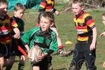 exsp 4575-09-12AW Withy youth rugby.jpg